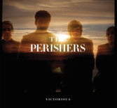 THE PERISHERS - VICTORIOUS (CD)