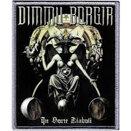 Dimmu Borgir - Patch
