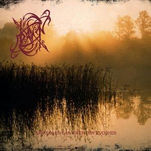 Dawn - Naer Solen - CD