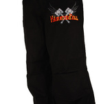 HAMMERFALL - 3/4 PANTS