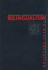 Bilingualism in Deaf Education
