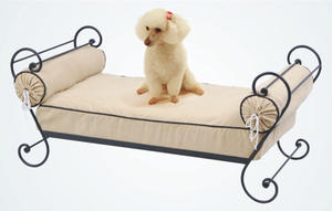 Celeste hund-/kattsäng