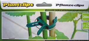 Plantclips