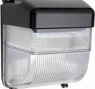 Fasadarmatur Robust, 100W, E27, IP65