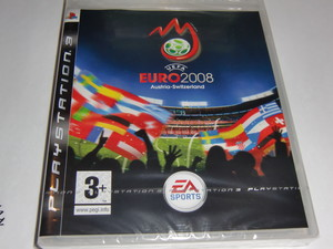 Euro 2008