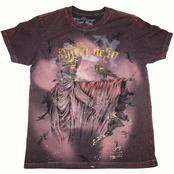 T-shirt - Shiroi Neko