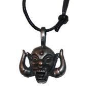 Halsband - Motörhead