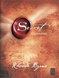 The Secret - Hemligheten