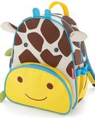 Children's Backpack Giraffe from Skip-Hop