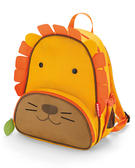 Children's Backpack Lion from Skip-Hop