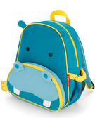 Children's Backpack Hippo from Skip-Hop