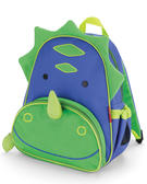 Children's Backpack Dino from Skip-Hop