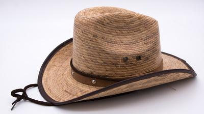 Hat Children Mexico
