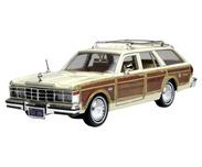 Chrysler Le Baron-79