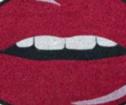 Doormat Lips