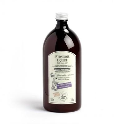 LIQUID CLEANING SOAP  - SAVON MARSEILLE