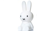 Miffy Lamp First Light