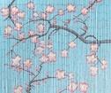 Curtain Blossom Bamboo