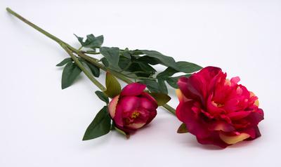 Decoration flowerPink