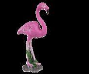 Flamingo 32cm