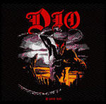 Dio - Holy Diver