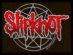 Slipknot - Pentagram