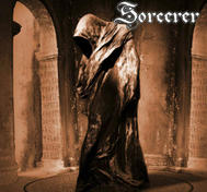 Sorcerer - Sorcerer
