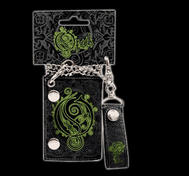 Opeth Wallet