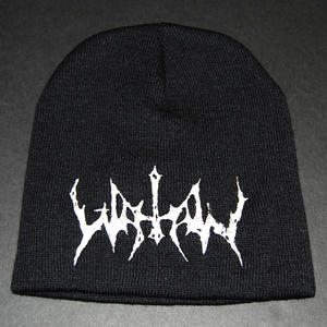 Watain - Embrodied logo Beanie