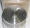 Kolvsats ÖD 1,0 mm