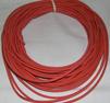 Kabel Röd