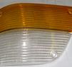 Blinkersglas vänster