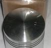 Kolvsats ÖD 0,5 mm