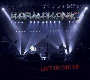 KARMAKANIC - Live In The US (2014) 20884100-origpic-ae09cc.jpg_0_0_100_100_300_266_75