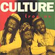 Culture - Trod On