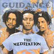 Meditations - Guidance