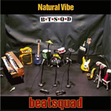 Beatsquad - Natural Vibe