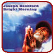 Joseph Beckford - Bright Morning