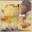 Junior Kelly - Juvenile