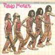 Pablo Moses - Pave The Way + Dub (2 CD)
