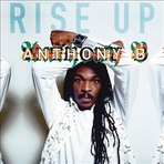 Anthony B - Rise Up