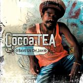 Cocoa Tea - Save Us Oh Jah