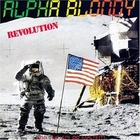 Alpha Blondy - Revolution