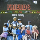 Bob Andy - Friends