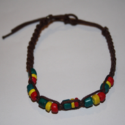 Bracelet Ghana 