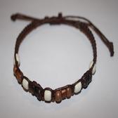 Bracelet Brownie