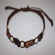 Bracelet Brownie