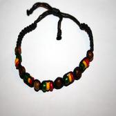 Bracelet Daseca