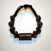 Bracelet Juba