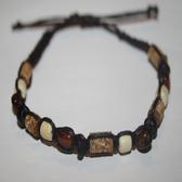 Bracelet Gambia